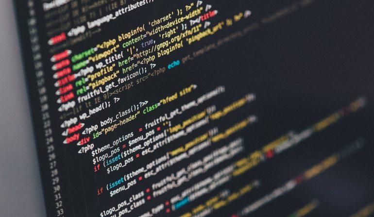 Tecnologías para desarrollo web